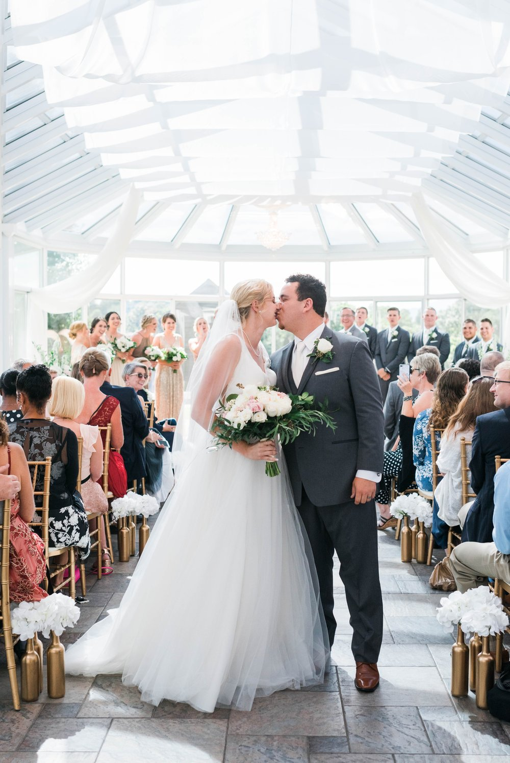 westmanorestate_entwinedevents_lynchburgweddingphotographer_Virginiaweddingphotographer_kateyam 37.jpg