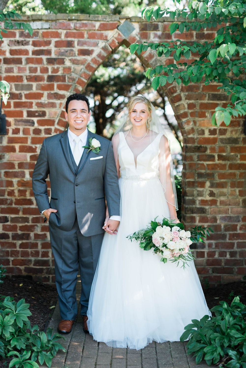 westmanorestate_entwinedevents_lynchburgweddingphotographer_Virginiaweddingphotographer_kateyam 41.jpg