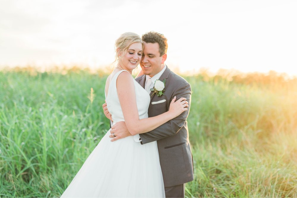 westmanorestate_entwinedevents_lynchburgweddingphotographer_Virginiaweddingphotographer_kateyam 8.jpg