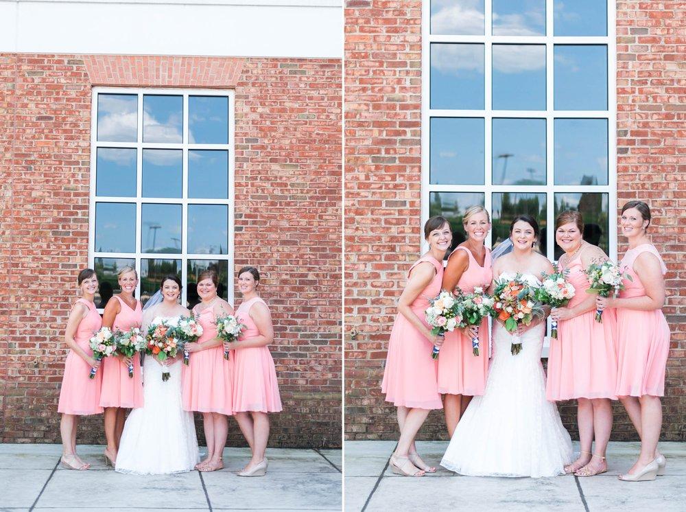 AimeePaul_EnglandWedding_LondonWedding_Virginiaweddingphotographer_Lynchburgweddingphotographer_lynchburgphotographer_AimeePaul 44.jpg