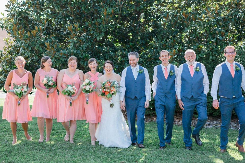 AimeePaul_EnglandWedding_LondonWedding_Virginiaweddingphotographer_Lynchburgweddingphotographer_lynchburgphotographer_AimeePaul 14.jpg