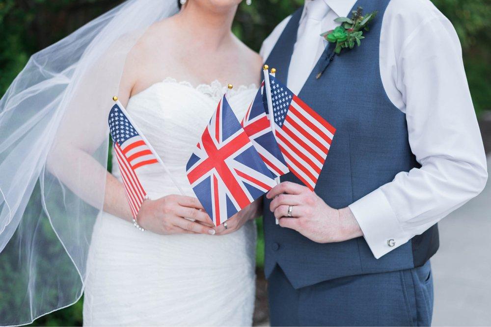 AimeePaul_EnglandWedding_LondonWedding_Virginiaweddingphotographer_Lynchburgweddingphotographer_lynchburgphotographer_AimeePaul 23.jpg