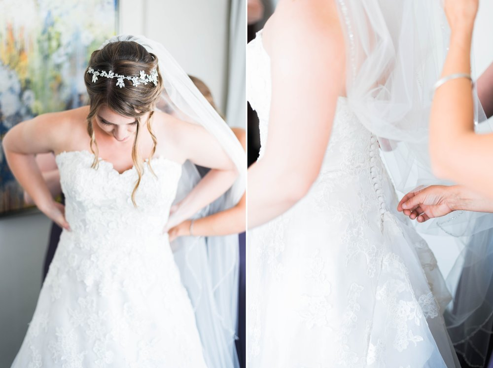 TheAtriumatMeadowlark_Virginiawedding photographer_lynchburgweddingphotographer_DCweddingPhotographer_KristinAaron 10.jpg