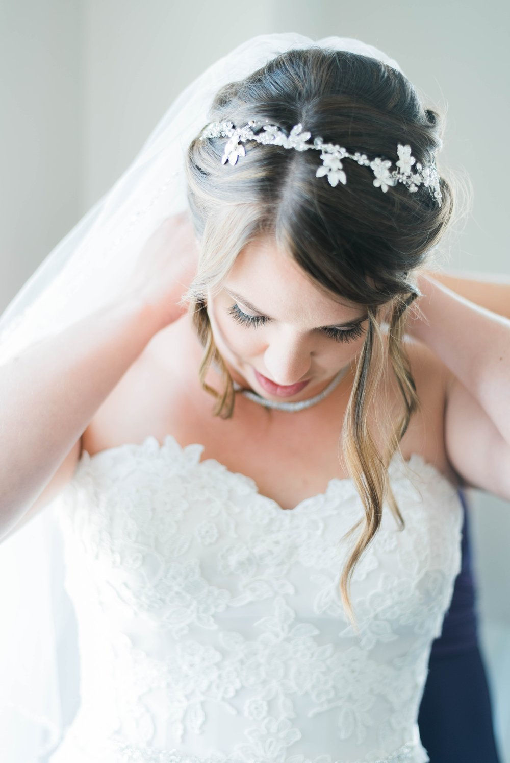 TheAtriumatMeadowlark_Virginiawedding photographer_lynchburgweddingphotographer_DCweddingPhotographer_KristinAaron 13.jpg