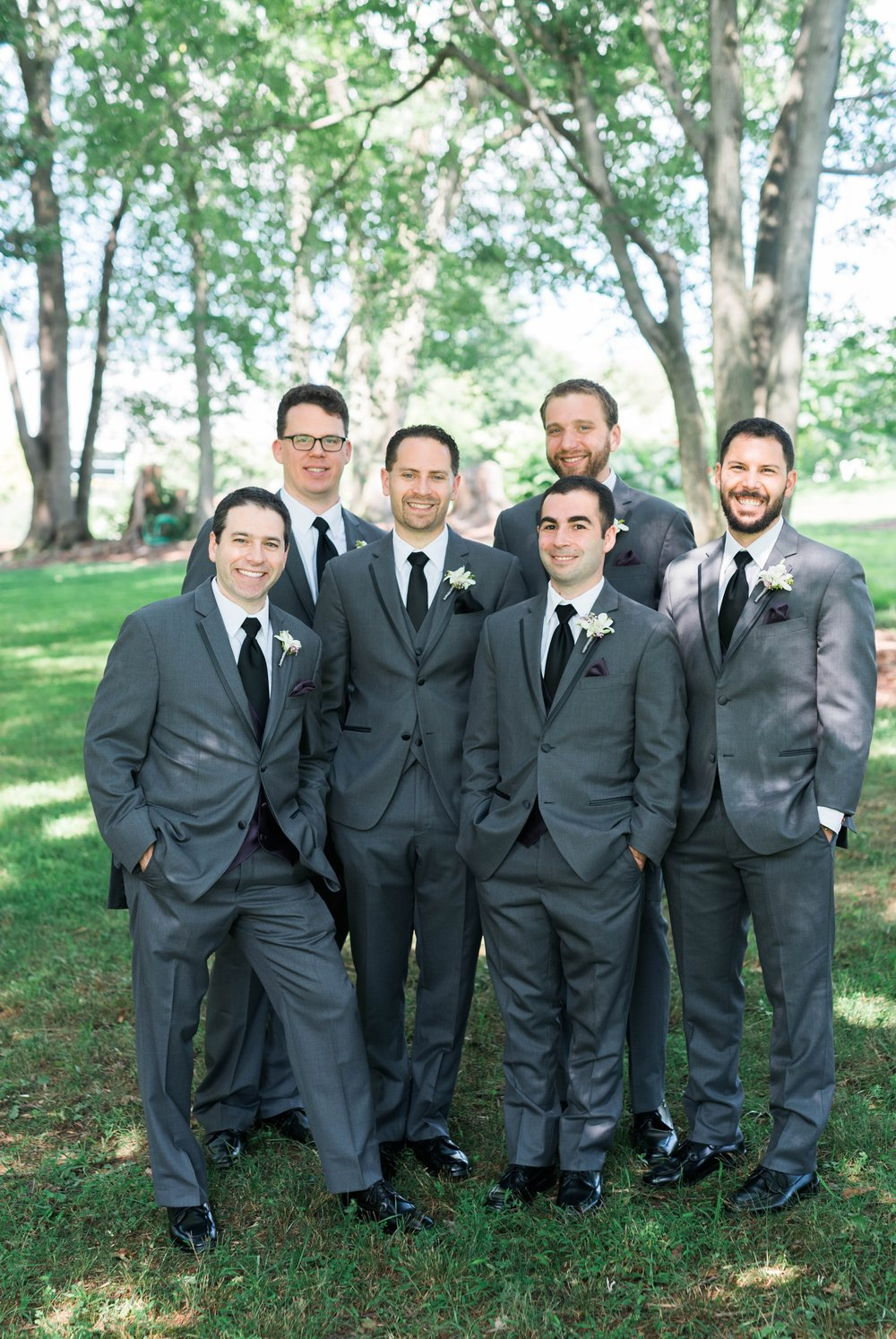 TheAtriumatMeadowlark_Virginiawedding photographer_lynchburgweddingphotographer_DCweddingPhotographer_KristinAaron 28.jpg