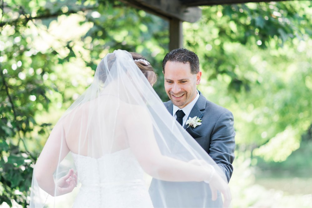 TheAtriumatMeadowlark_Virginiawedding photographer_lynchburgweddingphotographer_DCweddingPhotographer_KristinAaron 36.jpg