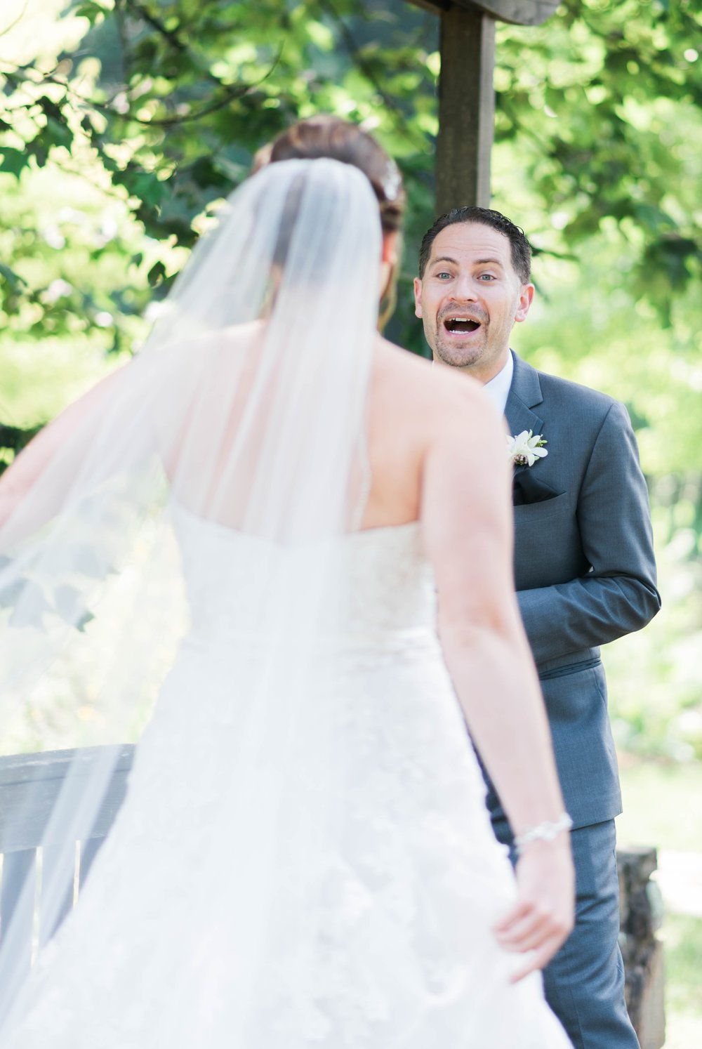 TheAtriumatMeadowlark_Virginiawedding photographer_lynchburgweddingphotographer_DCweddingPhotographer_KristinAaron 34.jpg