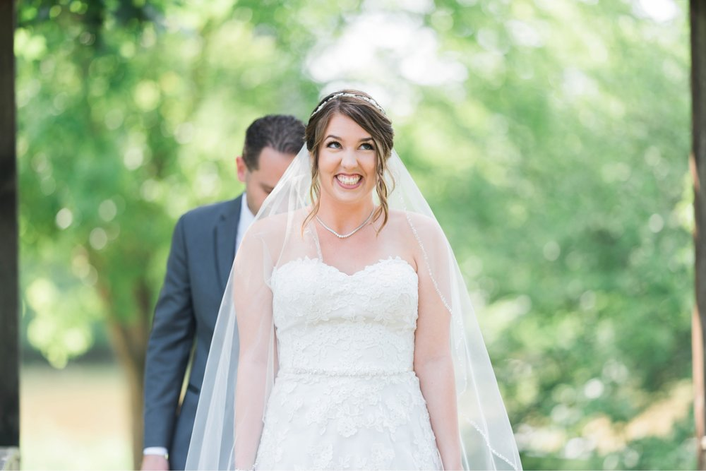 TheAtriumatMeadowlark_Virginiawedding photographer_lynchburgweddingphotographer_DCweddingPhotographer_KristinAaron 37.jpg