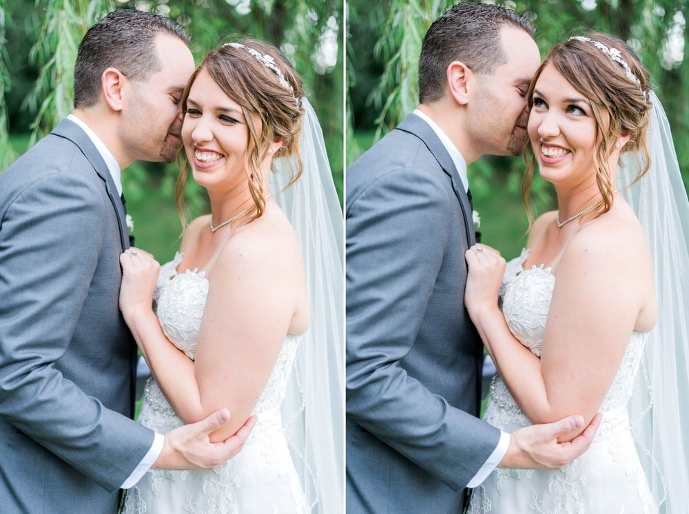 TheAtriumatMeadowlark_Virginiawedding photographer_lynchburgweddingphotographer_DCweddingPhotographer_KristinAaron 42.jpg