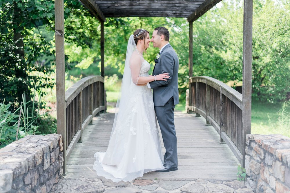 TheAtriumatMeadowlark_Virginiawedding photographer_lynchburgweddingphotographer_DCweddingPhotographer_KristinAaron 39.jpg