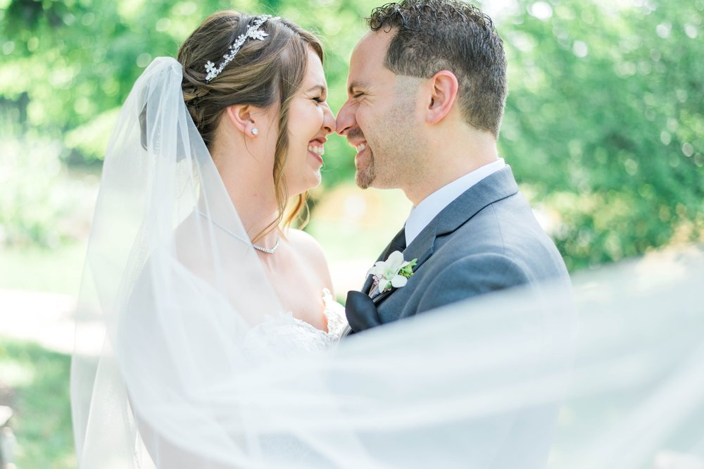 TheAtriumatMeadowlark_Virginiawedding photographer_lynchburgweddingphotographer_DCweddingPhotographer_KristinAaron 47.jpg