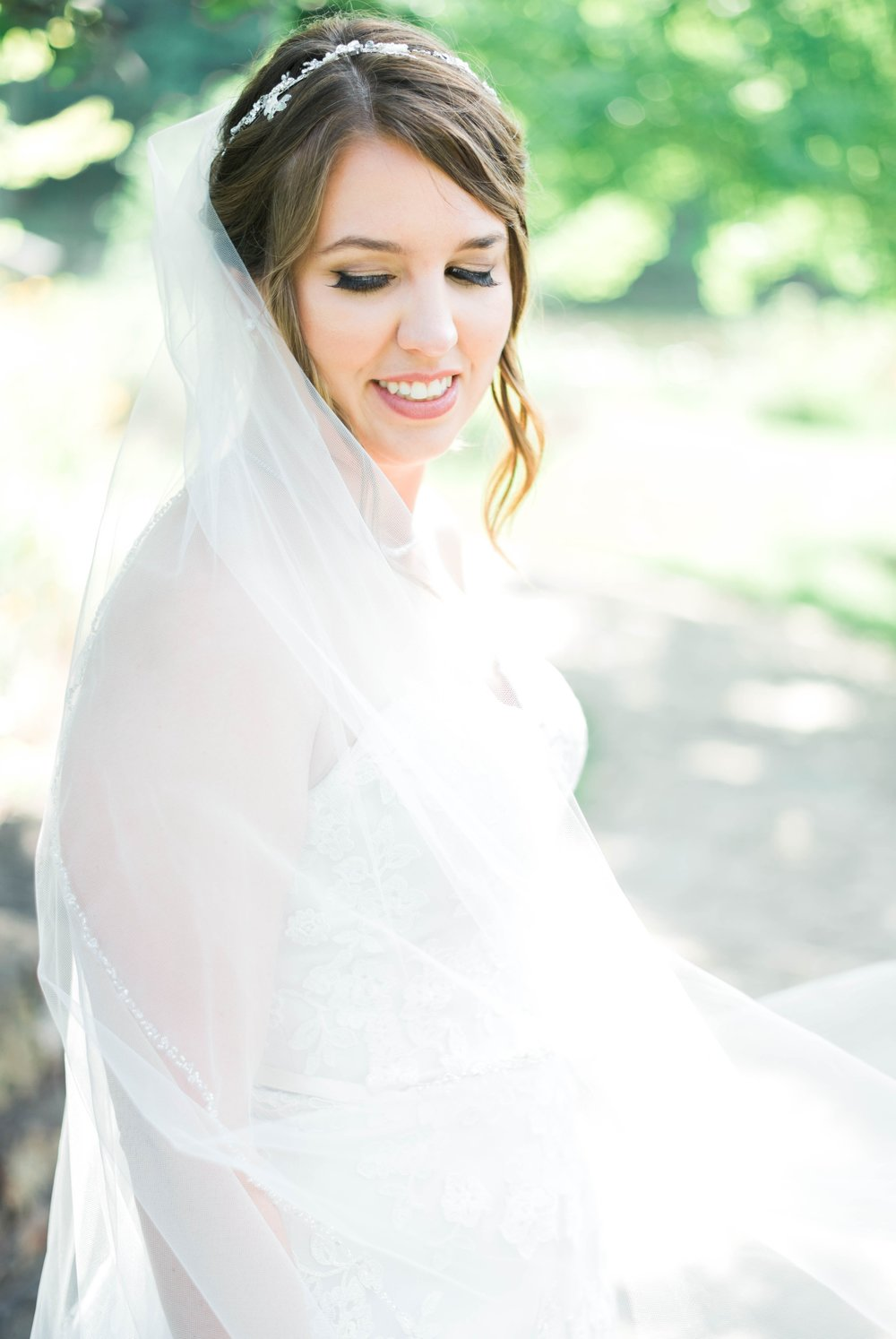 TheAtriumatMeadowlark_Virginiawedding photographer_lynchburgweddingphotographer_DCweddingPhotographer_KristinAaron 50.jpg