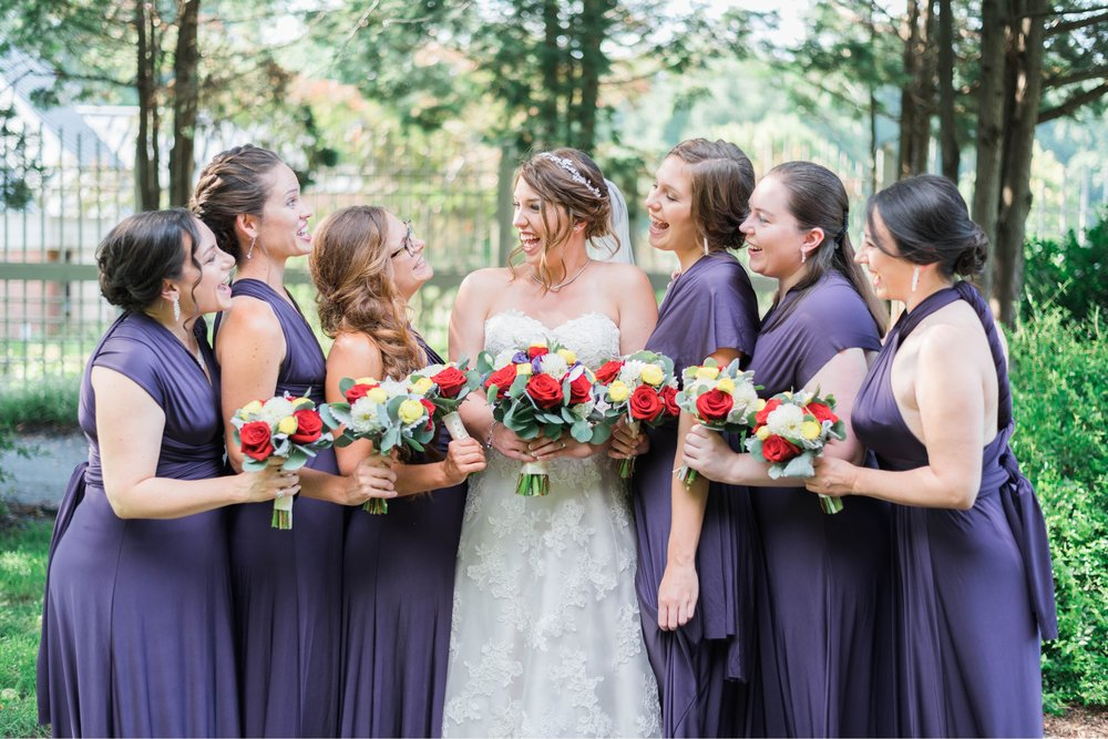 TheAtriumatMeadowlark_Virginiawedding photographer_lynchburgweddingphotographer_DCweddingPhotographer_KristinAaron 4.jpg