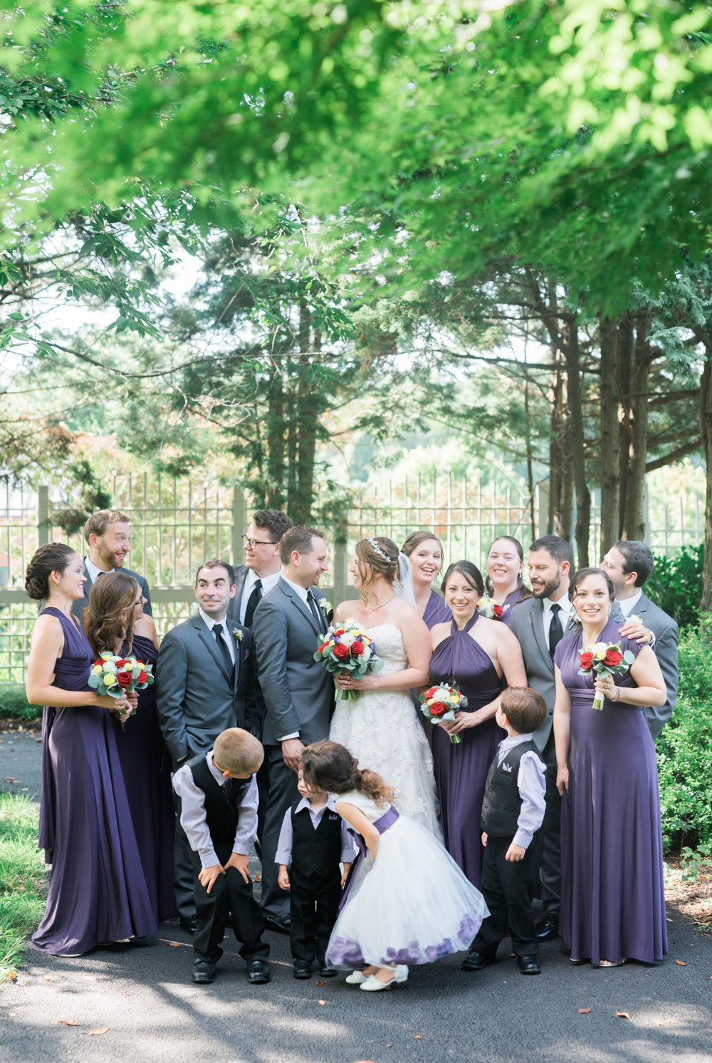 TheAtriumatMeadowlark_Virginiawedding photographer_lynchburgweddingphotographer_DCweddingPhotographer_KristinAaron 3.jpg