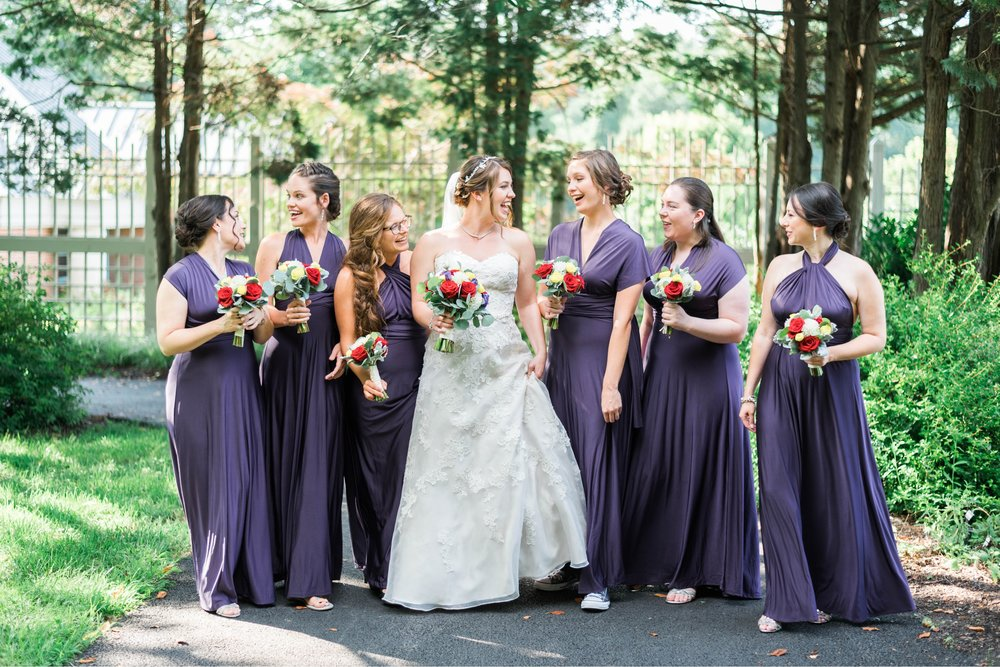 TheAtriumatMeadowlark_Virginiawedding photographer_lynchburgweddingphotographer_DCweddingPhotographer_KristinAaron 5.jpg
