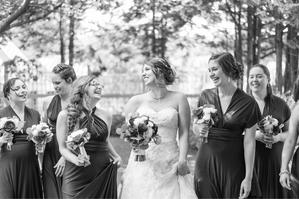TheAtriumatMeadowlark_Virginiawedding photographer_lynchburgweddingphotographer_DCweddingPhotographer_KristinAaron 6.jpg