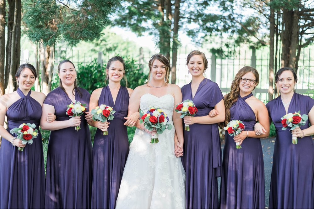 TheAtriumatMeadowlark_Virginiawedding photographer_lynchburgweddingphotographer_DCweddingPhotographer_KristinAaron 9.jpg