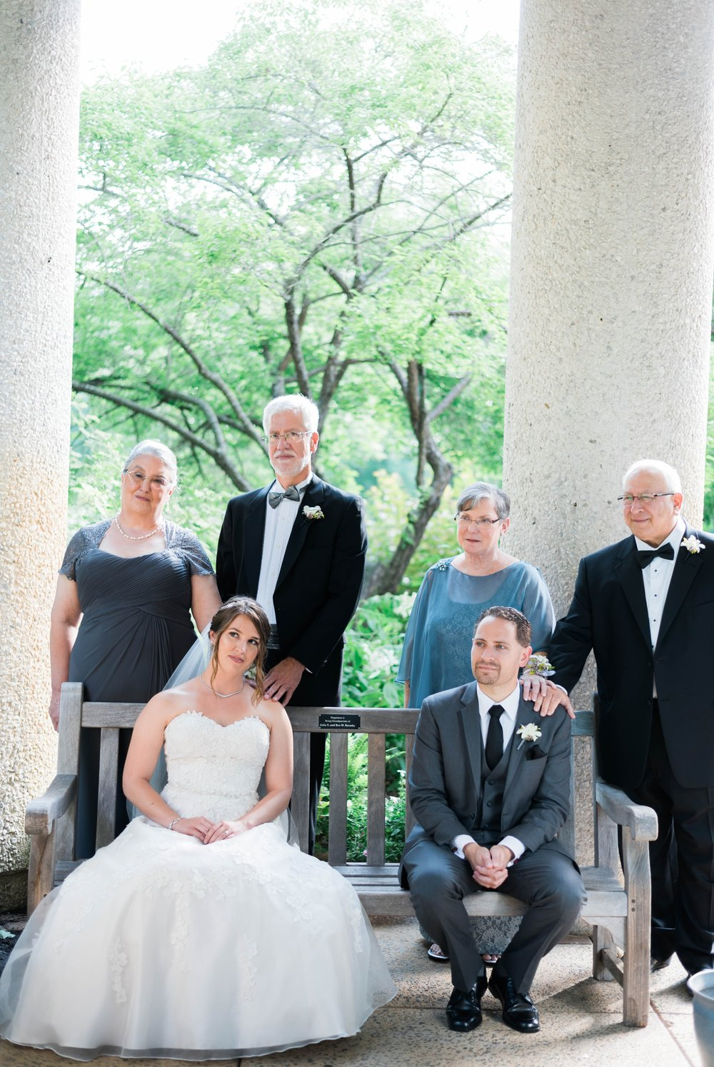 TheAtriumatMeadowlark_Virginiawedding photographer_lynchburgweddingphotographer_DCweddingPhotographer_KristinAaron 14.jpg