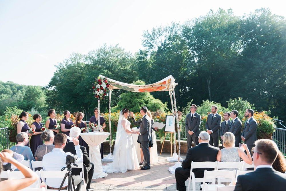 TheAtriumatMeadowlark_Virginiawedding photographer_lynchburgweddingphotographer_DCweddingPhotographer_KristinAaron 20.jpg