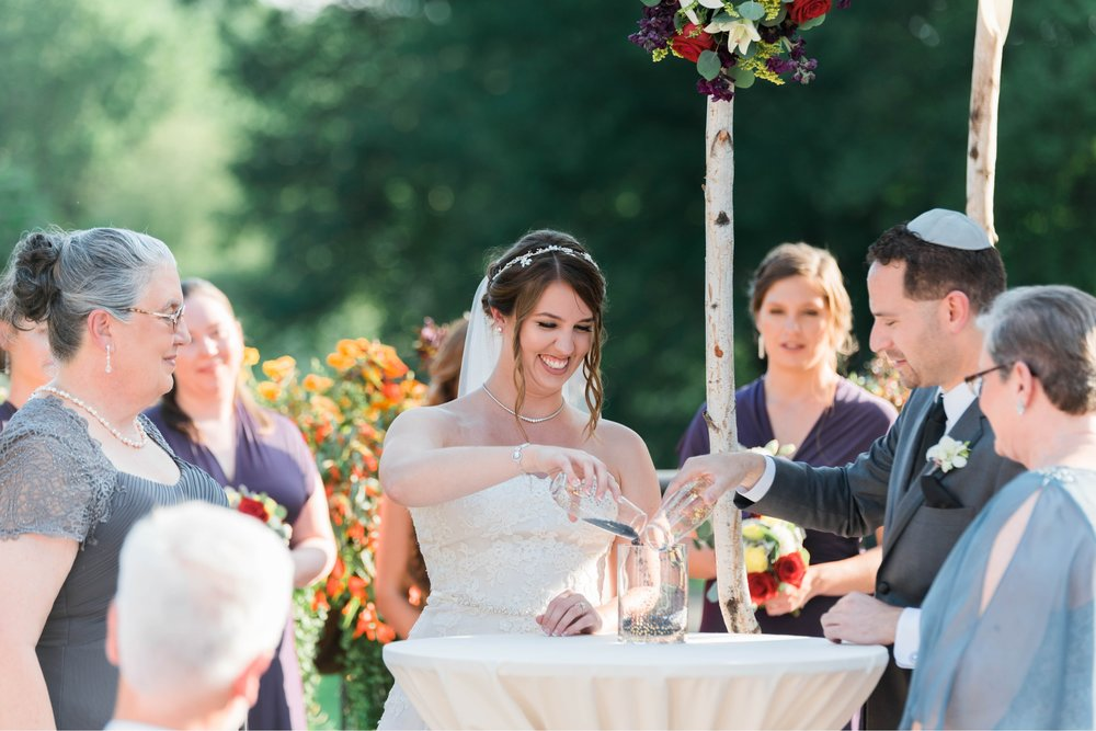 TheAtriumatMeadowlark_Virginiawedding photographer_lynchburgweddingphotographer_DCweddingPhotographer_KristinAaron 22.jpg