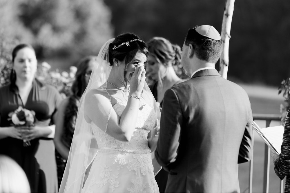 TheAtriumatMeadowlark_Virginiawedding photographer_lynchburgweddingphotographer_DCweddingPhotographer_KristinAaron 24.jpg