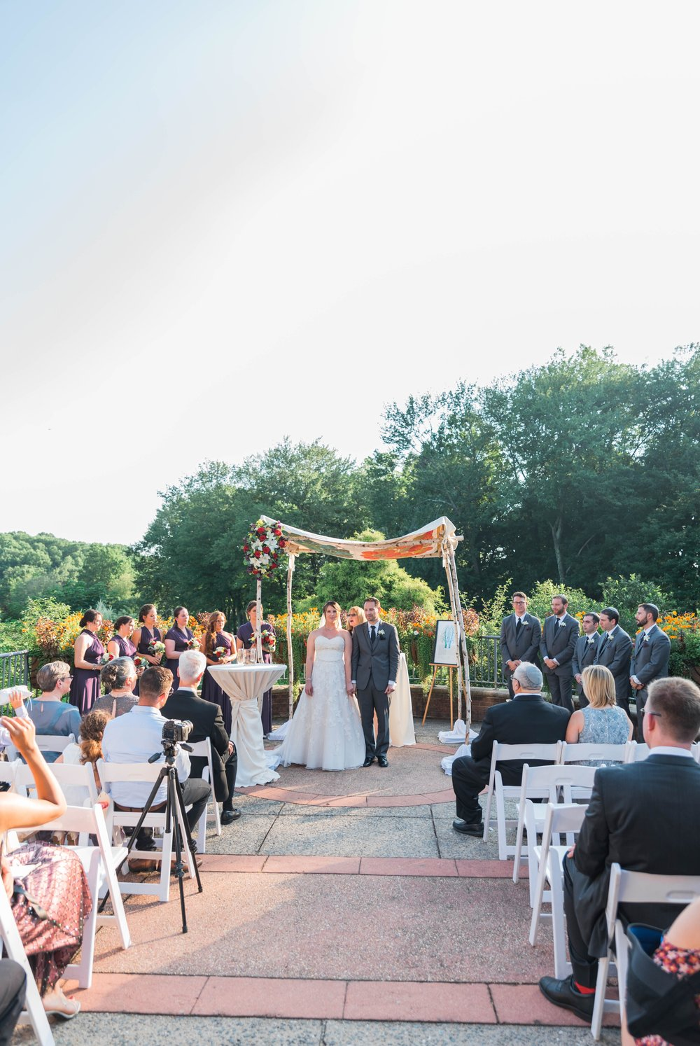 TheAtriumatMeadowlark_Virginiawedding photographer_lynchburgweddingphotographer_DCweddingPhotographer_KristinAaron 29.jpg