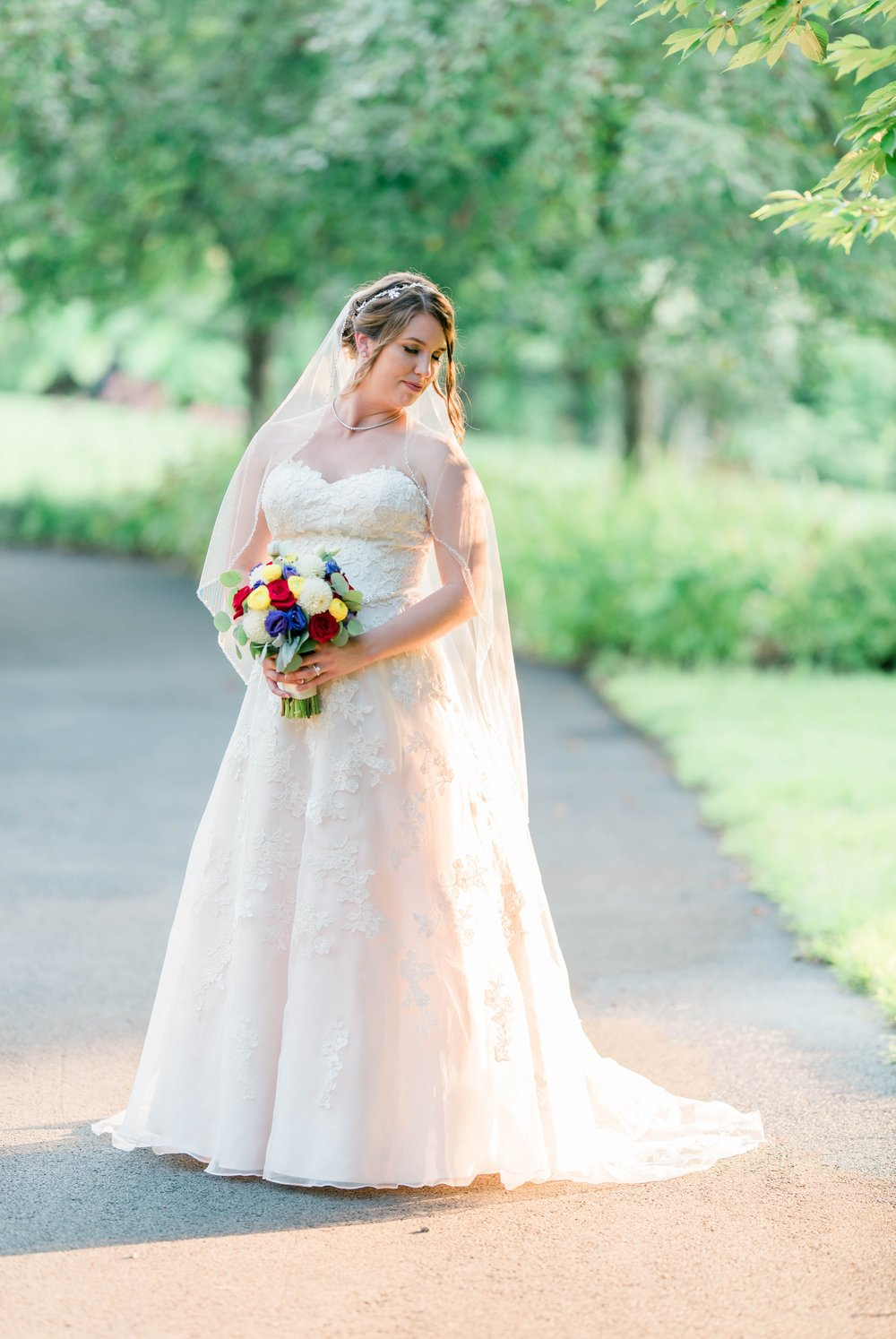 TheAtriumatMeadowlark_Virginiawedding photographer_lynchburgweddingphotographer_DCweddingPhotographer_KristinAaron 33.jpg