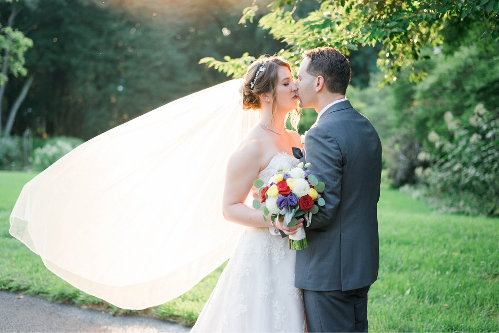 TheAtriumatMeadowlark_Virginiawedding photographer_lynchburgweddingphotographer_DCweddingPhotographer_KristinAaron 35.jpg