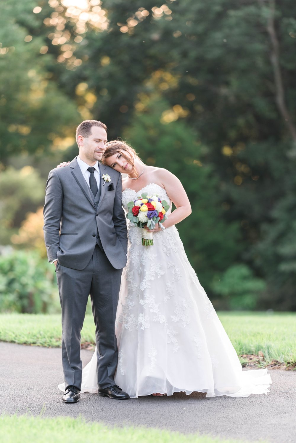 TheAtriumatMeadowlark_Virginiawedding photographer_lynchburgweddingphotographer_DCweddingPhotographer_KristinAaron 38.jpg