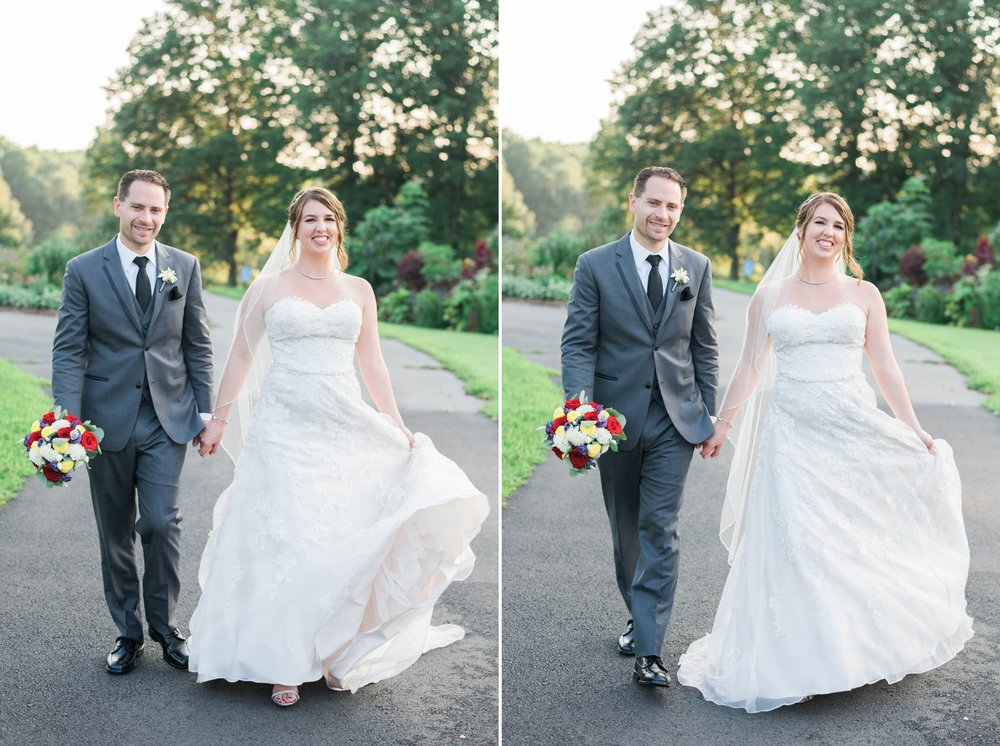 TheAtriumatMeadowlark_Virginiawedding photographer_lynchburgweddingphotographer_DCweddingPhotographer_KristinAaron 40.jpg