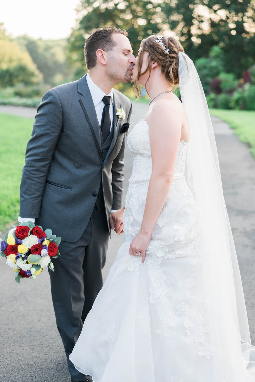 TheAtriumatMeadowlark_Virginiawedding photographer_lynchburgweddingphotographer_DCweddingPhotographer_KristinAaron 43.jpg