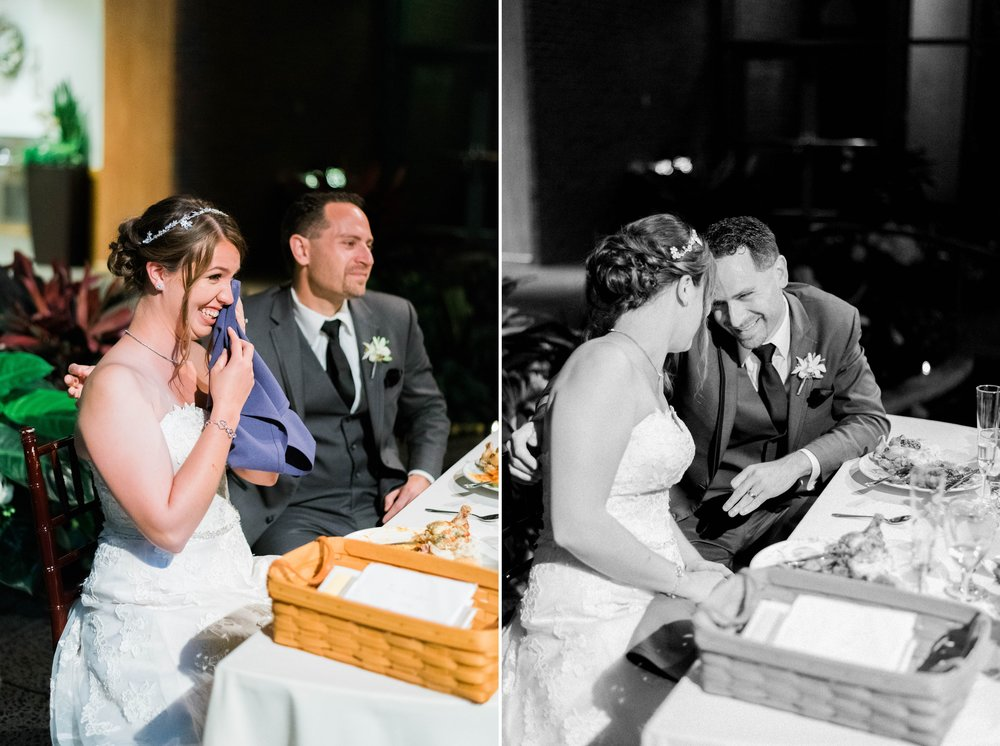 TheAtriumatMeadowlark_Virginiawedding photographer_lynchburgweddingphotographer_DCweddingPhotographer_KristinAaron 2.jpg