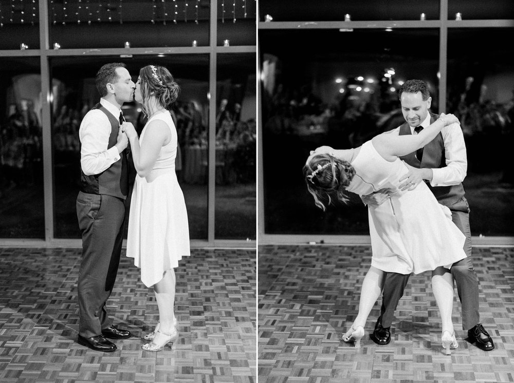 TheAtriumatMeadowlark_Virginiawedding photographer_lynchburgweddingphotographer_DCweddingPhotographer_KristinAaron 7.jpg