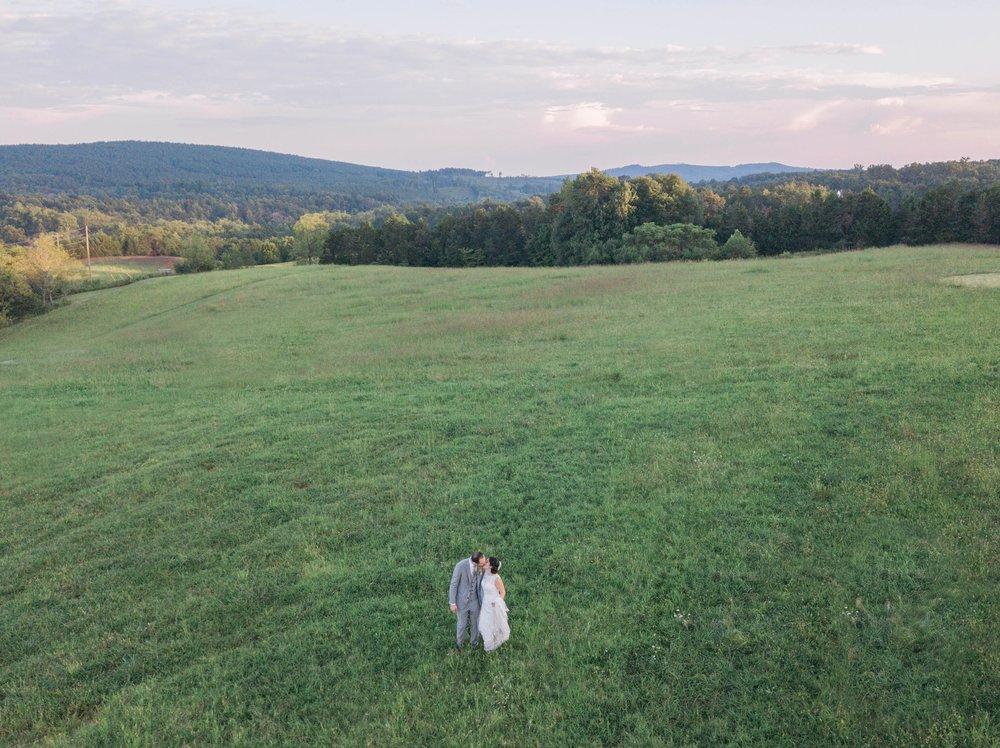 SorellaFarms_EvingtonVA_LynchburgVA_VirginiaWeddingPhotographer_BenRachel 36.jpg