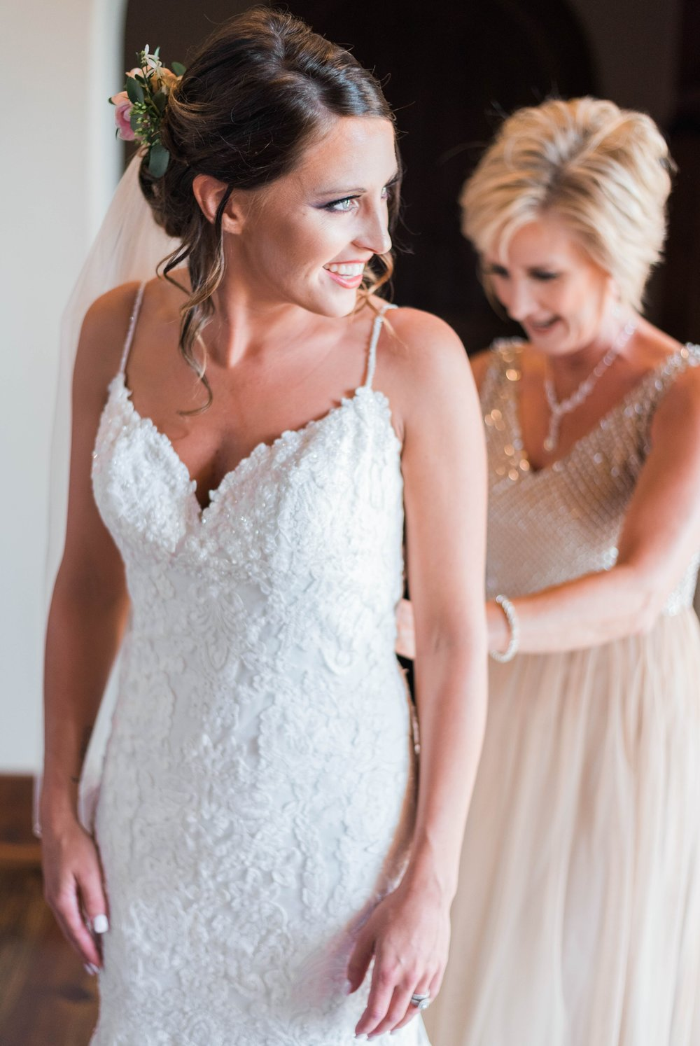 atkinson farms_VirginiaWeddingPhotographer_LynchburgWeddingPhotographer_DylanandLauren 11.jpg