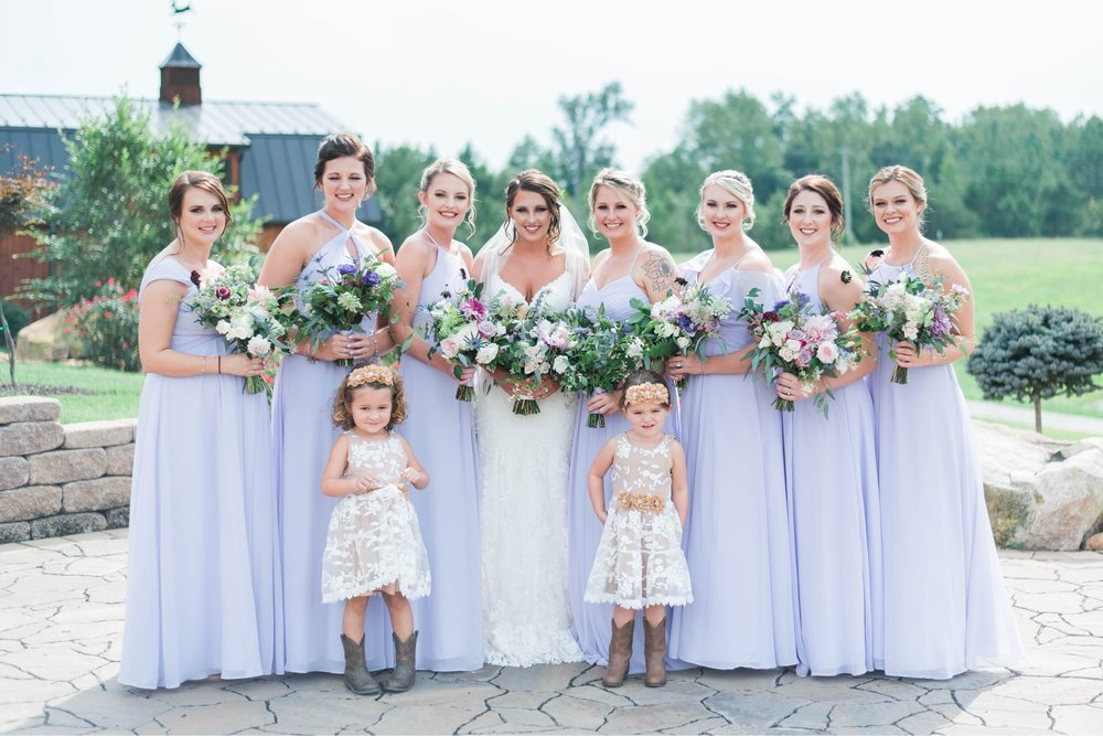 atkinson farms_VirginiaWeddingPhotographer_LynchburgWeddingPhotographer_DylanandLauren 19.jpg