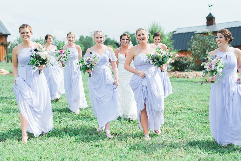 atkinson farms_VirginiaWeddingPhotographer_LynchburgWeddingPhotographer_DylanandLauren 28.jpg