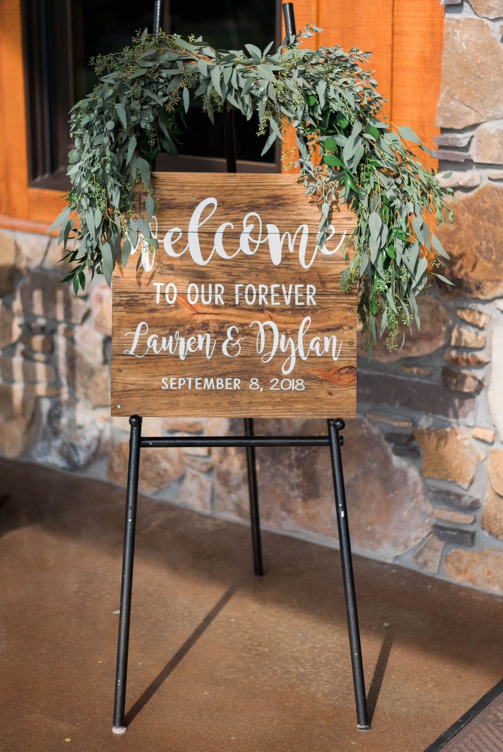 atkinson farms_VirginiaWeddingPhotographer_LynchburgWeddingPhotographer_DylanandLauren 46.jpg