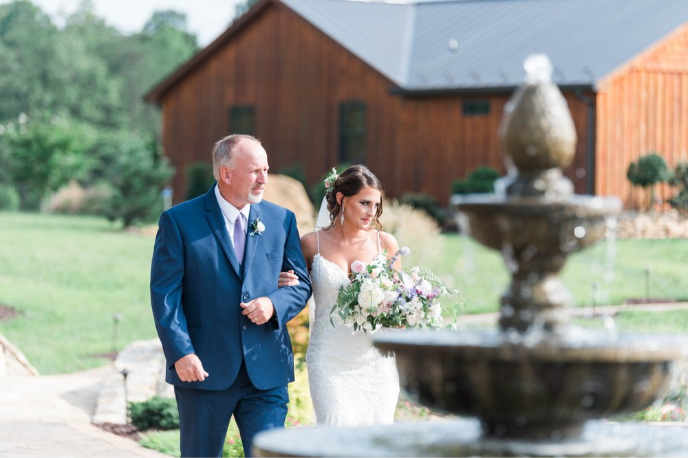 atkinson farms_VirginiaWeddingPhotographer_LynchburgWeddingPhotographer_DylanandLauren 50.jpg