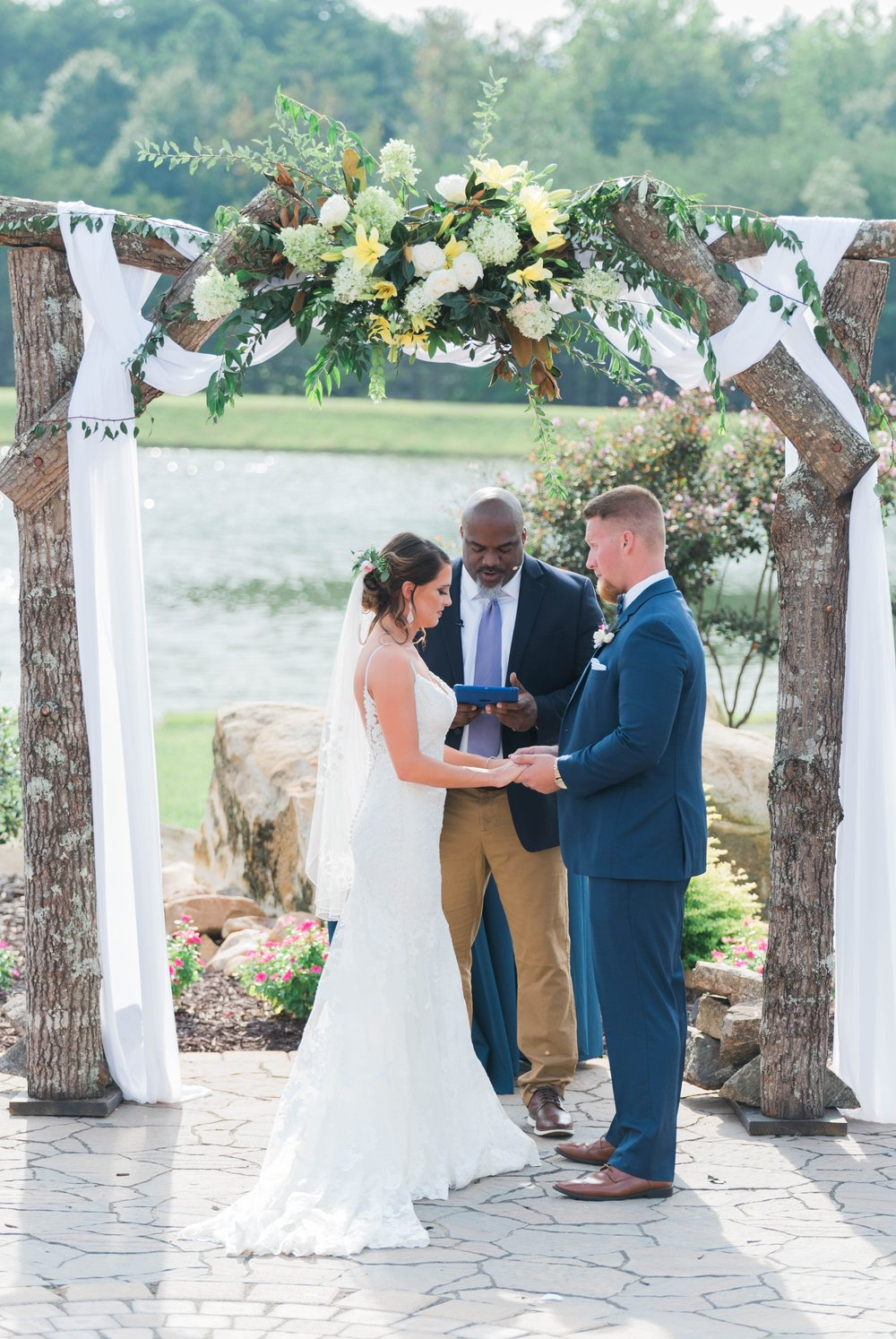 atkinson farms_VirginiaWeddingPhotographer_LynchburgWeddingPhotographer_DylanandLauren 5.jpg