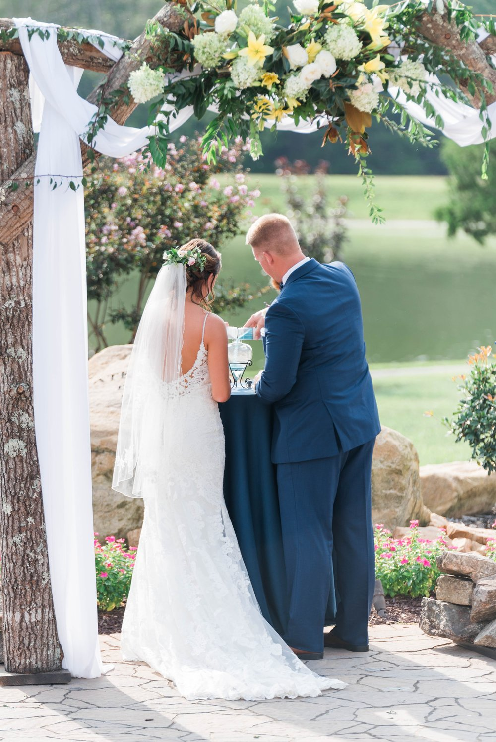 atkinson farms_VirginiaWeddingPhotographer_LynchburgWeddingPhotographer_DylanandLauren 7.jpg