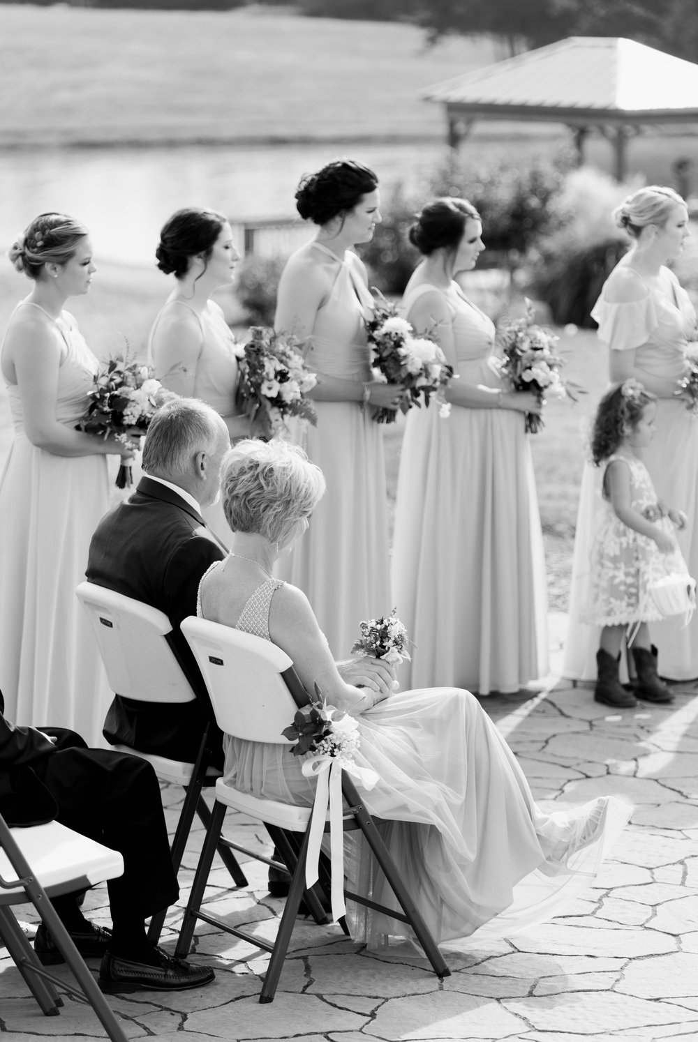 atkinson farms_VirginiaWeddingPhotographer_LynchburgWeddingPhotographer_DylanandLauren 9.jpg