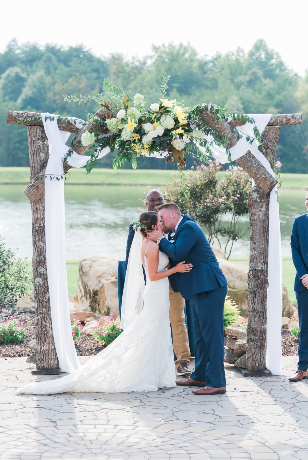 atkinson farms_VirginiaWeddingPhotographer_LynchburgWeddingPhotographer_DylanandLauren 10.jpg