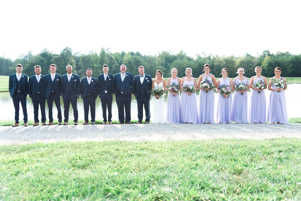 atkinson farms_VirginiaWeddingPhotographer_LynchburgWeddingPhotographer_DylanandLauren 15.jpg