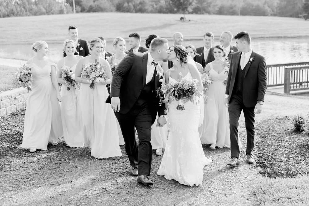 atkinson farms_VirginiaWeddingPhotographer_LynchburgWeddingPhotographer_DylanandLauren 17.jpg