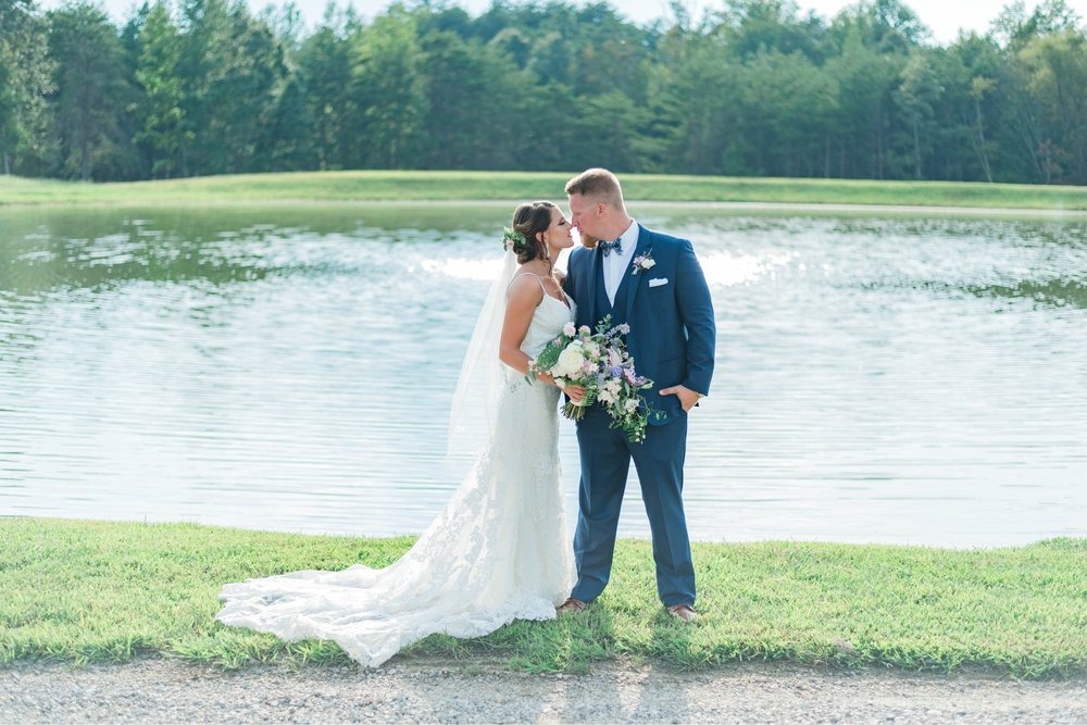 atkinson farms_VirginiaWeddingPhotographer_LynchburgWeddingPhotographer_DylanandLauren 23.jpg