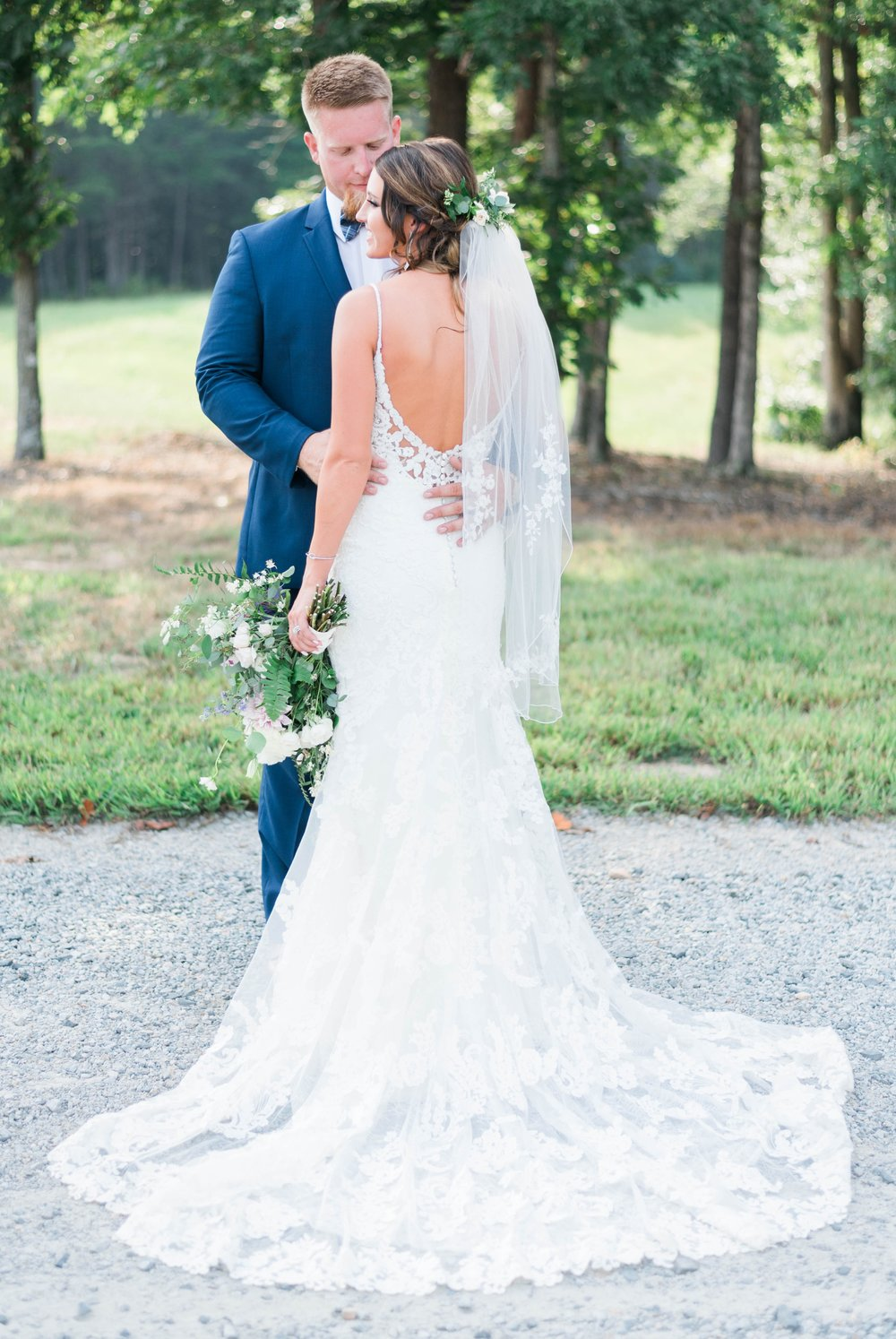 atkinson farms_VirginiaWeddingPhotographer_LynchburgWeddingPhotographer_DylanandLauren 24.jpg