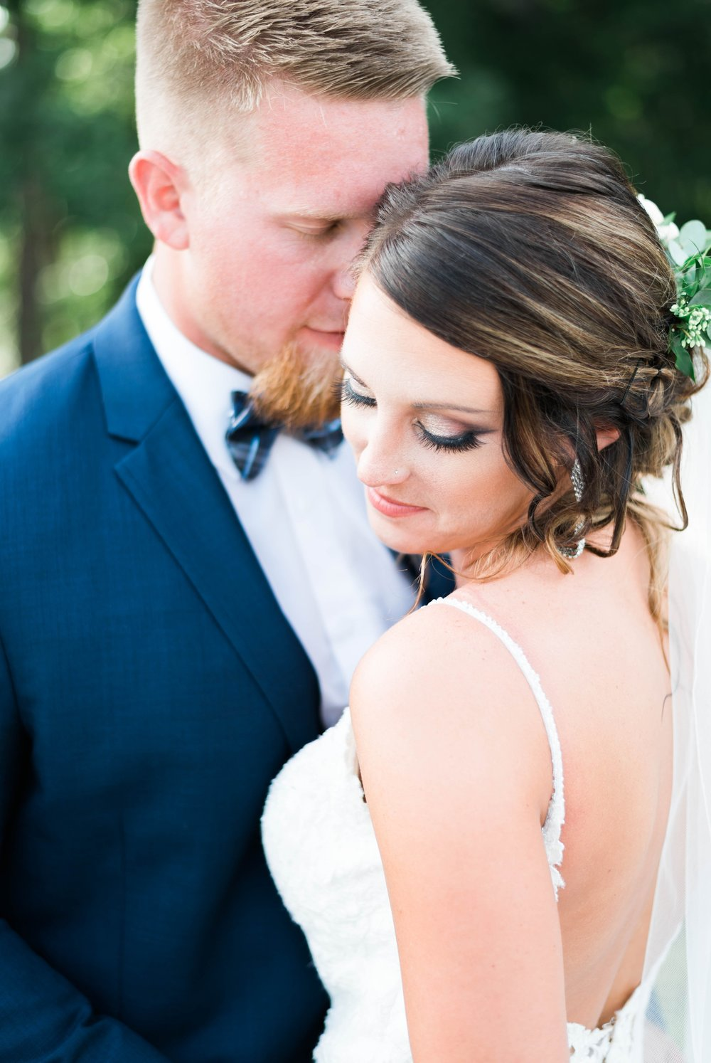 atkinson farms_VirginiaWeddingPhotographer_LynchburgWeddingPhotographer_DylanandLauren 25.jpg