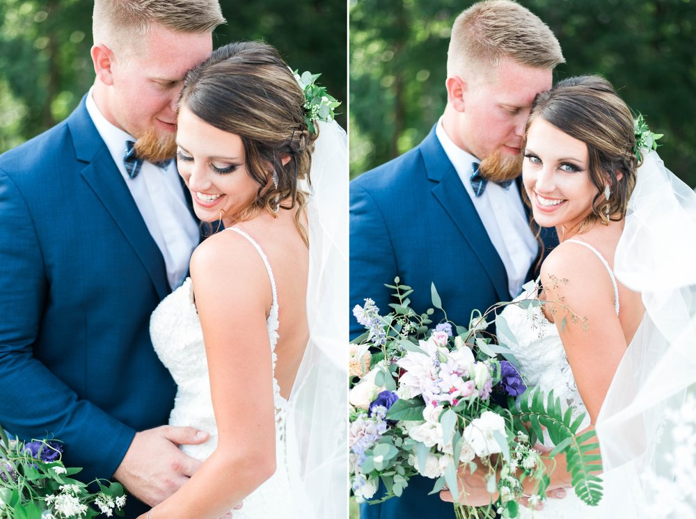 atkinson farms_VirginiaWeddingPhotographer_LynchburgWeddingPhotographer_DylanandLauren 27.jpg