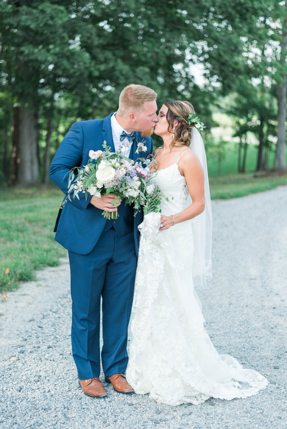 atkinson farms_VirginiaWeddingPhotographer_LynchburgWeddingPhotographer_DylanandLauren 30.jpg